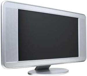 Philips Pixel Plus-tv