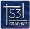S3 Graphics logo