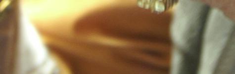 Konica Minolta Dynax 7D ISO crops - ISO 200
