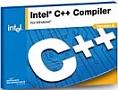 Intel Compiler