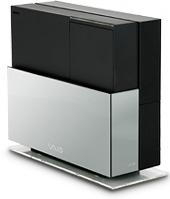 Vaio VGX-X90P