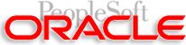 Peoplesoft smelt samen met Oracle?