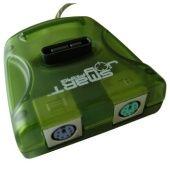 SmartJoy FRAG voor Xbox
