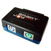 SmartJoy FRAG voor PS2