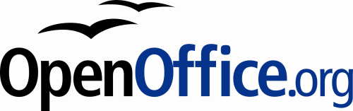openOffice.org logo (sch�n)