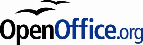 openOffice.org logo (schön)
