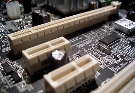 MSI 925XE Neo Platinum-moederbord