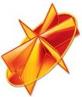 Ingres logo (klein)
