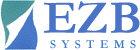 EZB Systems logo