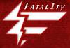 Logo Fatal1ty