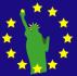 Europa / Justitie / Recht
