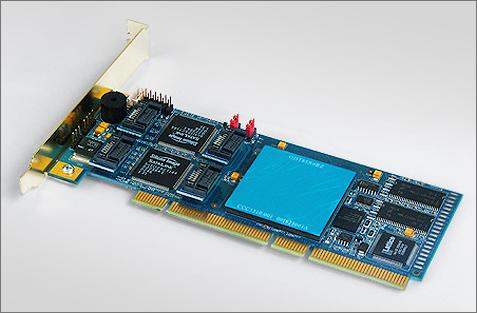 ICP Vortex GDT8546RZ PCB (groot, 475px)
