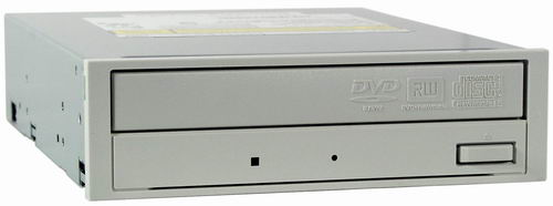 NEC ND-3540 Liggy And Dee 1.W8 Drivers (2019)
