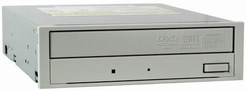 NEC ND-3540