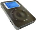 Medion MD 95200 (klein)