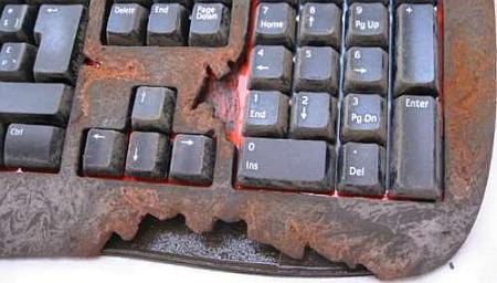 Half-Life 2-casemod