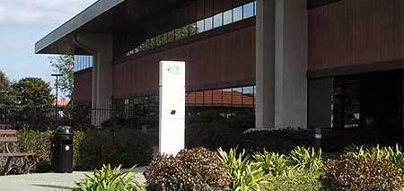 nVidia kantoor (kleiner)