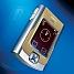 Samsung-mobieltje 67x67