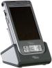 Fujitsu-Siemens Loox 720