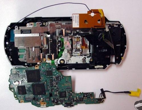 PSP opengelegd 2 (klein)