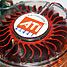 ATi Radeon X850 XT PE aankondigingspicje