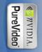 nVidia PureVideo