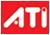 ATi logo (klein)