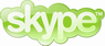 Nieuwe Skype logo(mini)