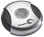 Seagate 5GB Pocket Hard Drive