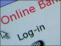 Online banking, online bankieren