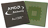 AMD Au1200