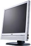 Philips 190P6