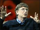 Bill Gates @ CES 2005