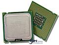 Pentium 4 660