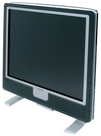 Philips 190X5
