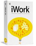 Apple iWork '05
