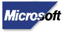 Microsoft & SAP logo's
