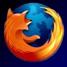 Mozilla Firefox 67x67