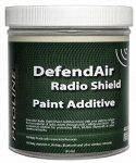 DefendAir Radio Shield
