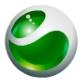 Sony Ericsson-logo