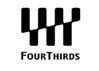 FourThirds logo
