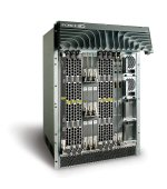 Trueserver Force10 E600 router