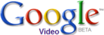 Google Video (klein)