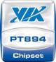 PT894 Logo (klein)