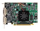 Matrox Millennium P650 PCIe
