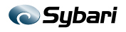Sybari Software logo