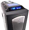 Koolance PC3-720BK