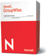 Boxshot GroupWise (kleiner)