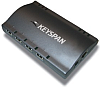 Keyspan USB Server