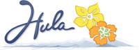 Hula logo (kleiner)